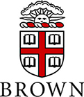 Brown University/Women & Infants Hospital Logo